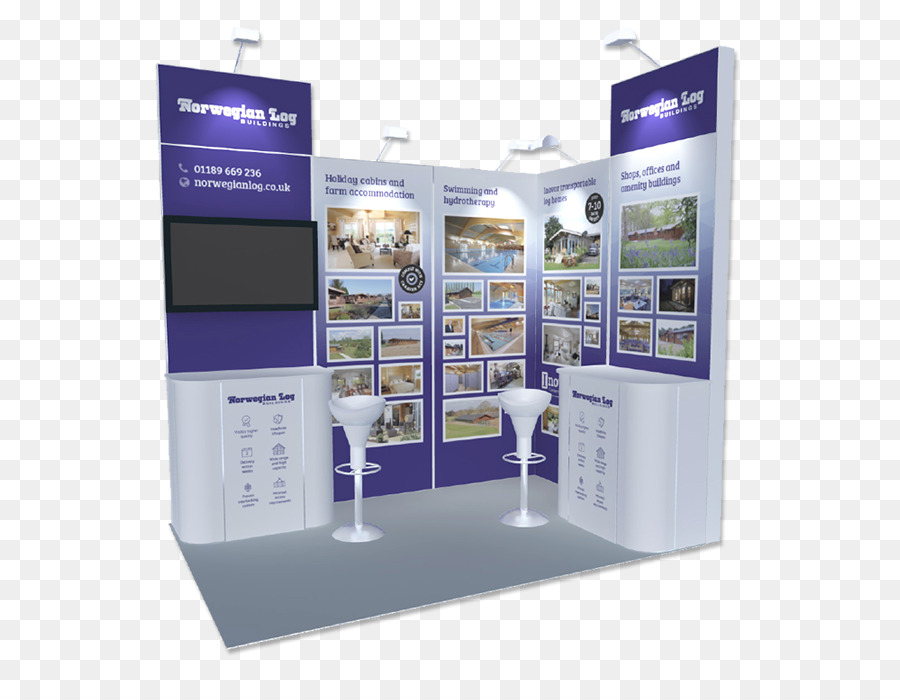 Marketing Exhibition Stands : Country house business innovation marketing service exhibition