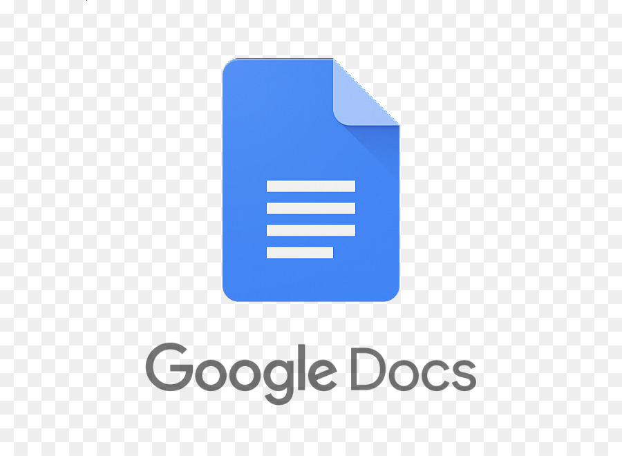 Google Docs G Suite Document Google Drive Menu Button Png Download - Google documents download
