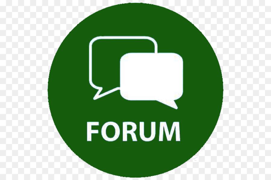 Internet forum User Blog Technical Support Simple Machines Forum