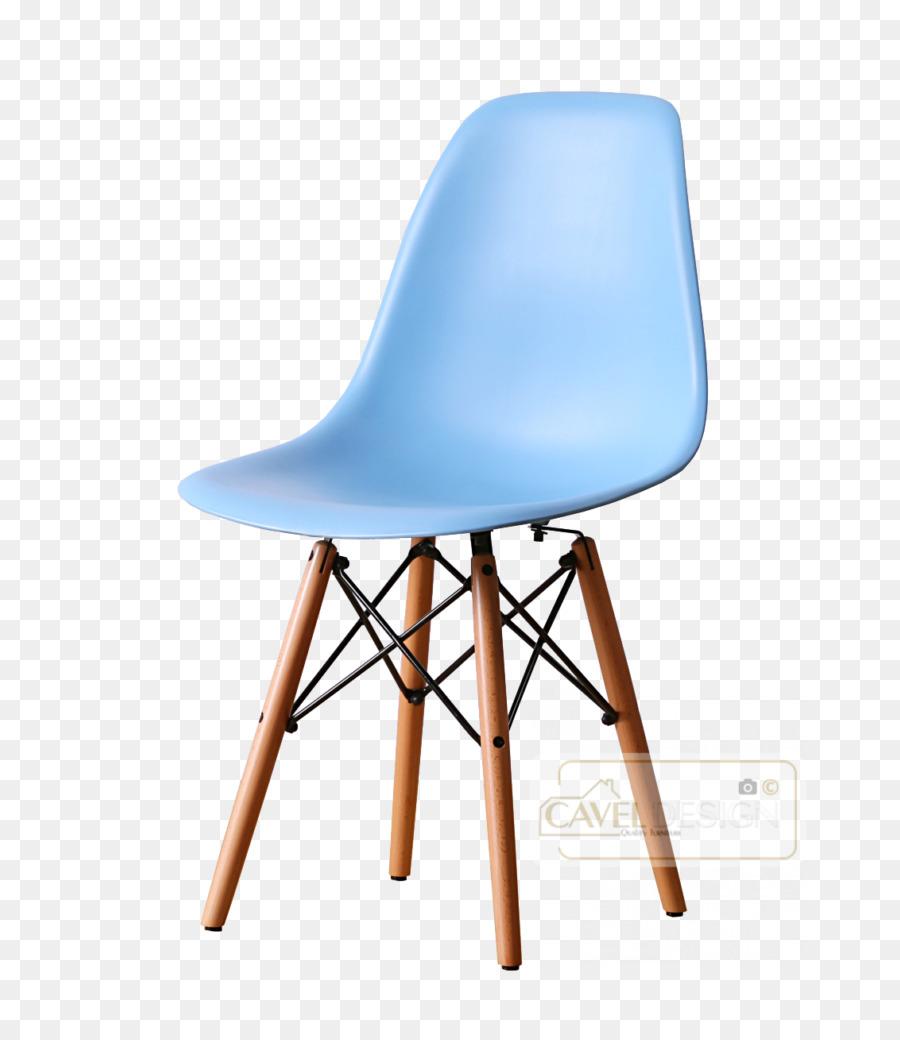 Eames Lounge Chair silla Barcelona de Muebles de Charles y Ray Eames ...