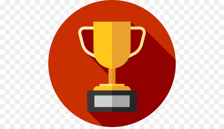 Competition Award Computer Icons Trophy