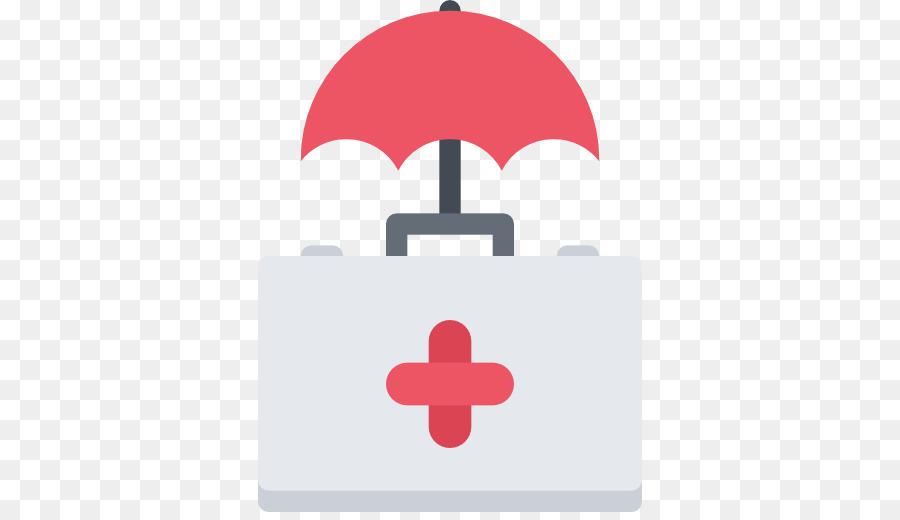 Αποτέλεσμα εικόνας για medical insurance