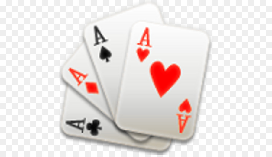 Love plus game download