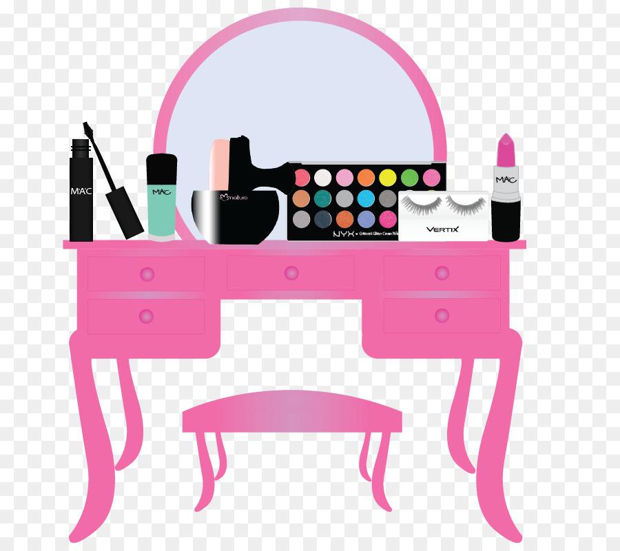 Mary Kay Nail Polish Make-up Clip art - makeup artist logo png ...