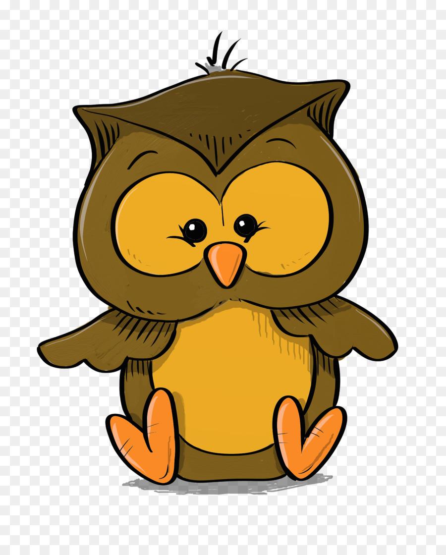 baby owls cartoon clip art owl illustration png download 1301 rh kisspng com baby owl cartoon clip art free baby owl singing cartoon
