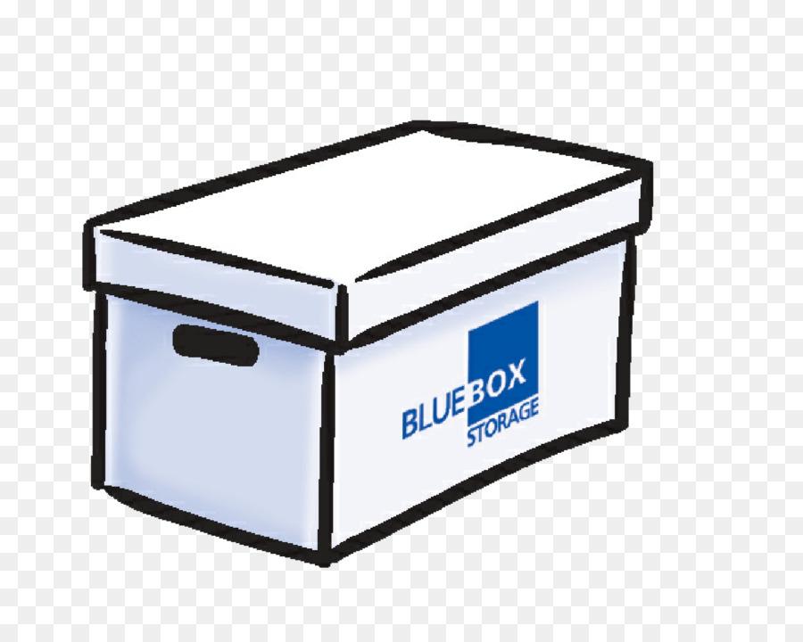 Libro para colorear, Imprimir Clip art - caja azul Formatos De ...