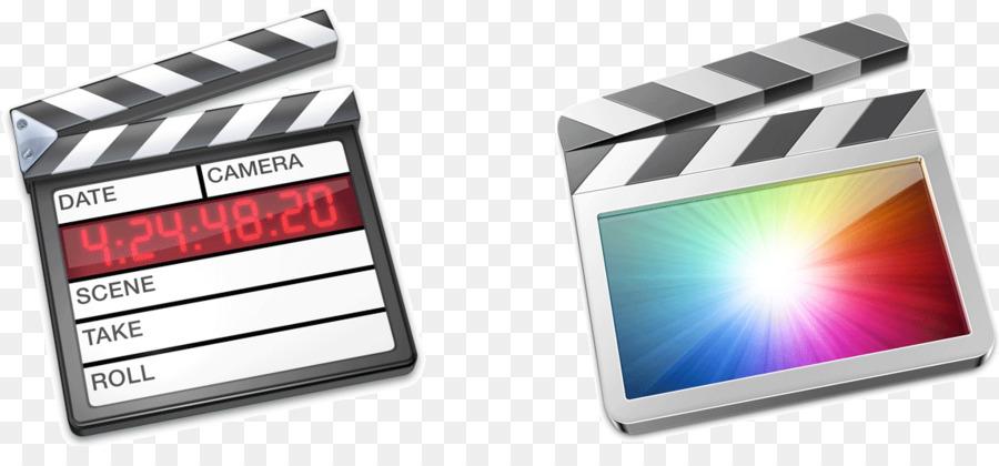Apple Background png download - 1147*512 - Free Transparent