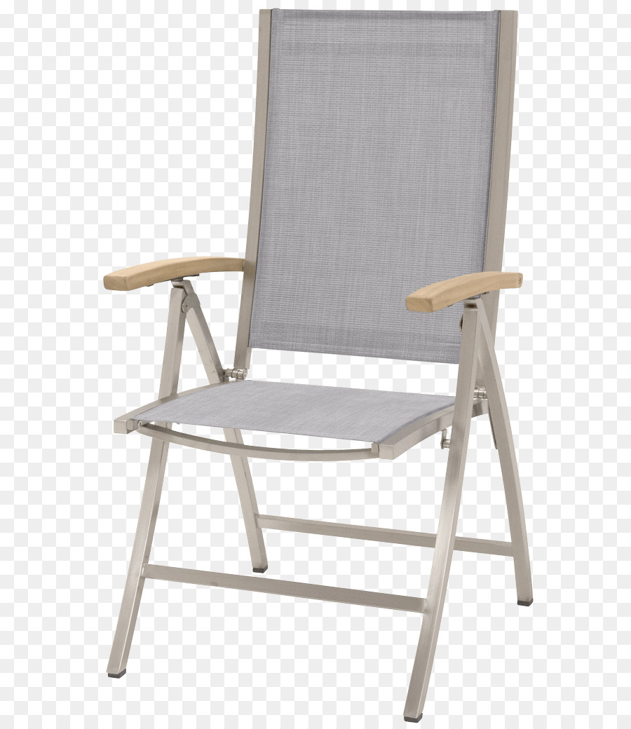 Table jysk chair garden furniture bench sun lounger png download 6381040 free transparent table png download