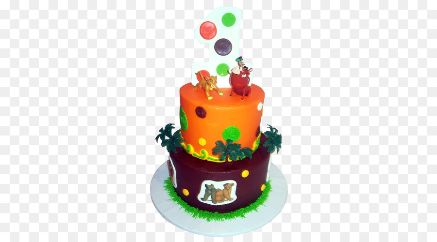 Birthday Cake Torte Sugar Cake King Cake Multi Layer Birthday Cake