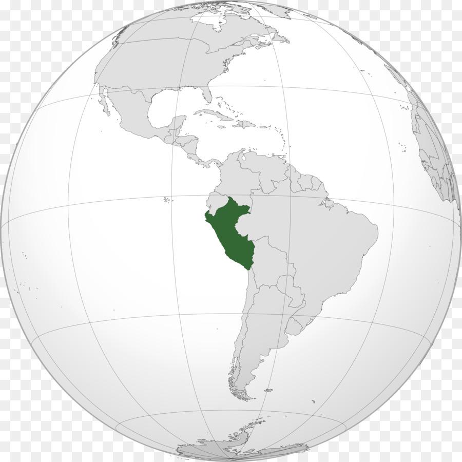ecuador lima inca empire world map peru