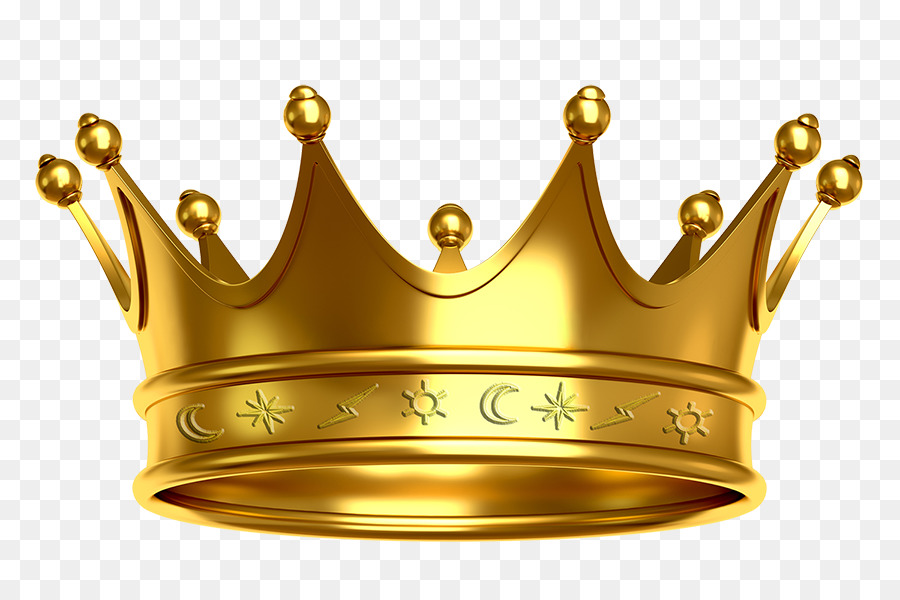 stock photography crown gold royalty free golden crown png