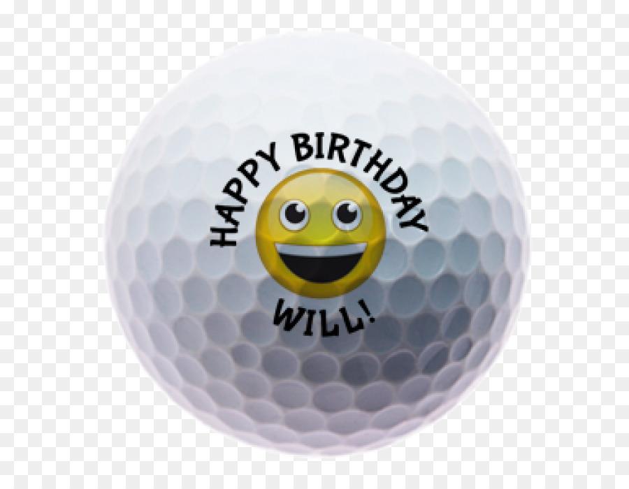 Happy Birthday Golf Balls Birthday cake Happy happy birthday