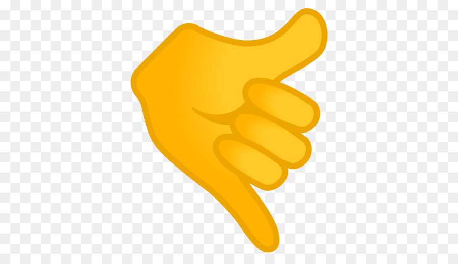 thumbs up sign emoji emojipedia