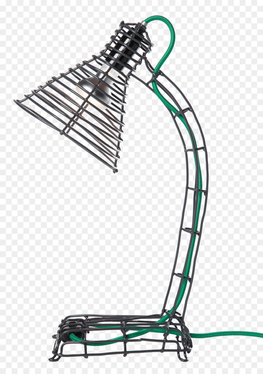Lighting Wiring Diagram Lamp Wire Metal Drawing Download Light Pendant