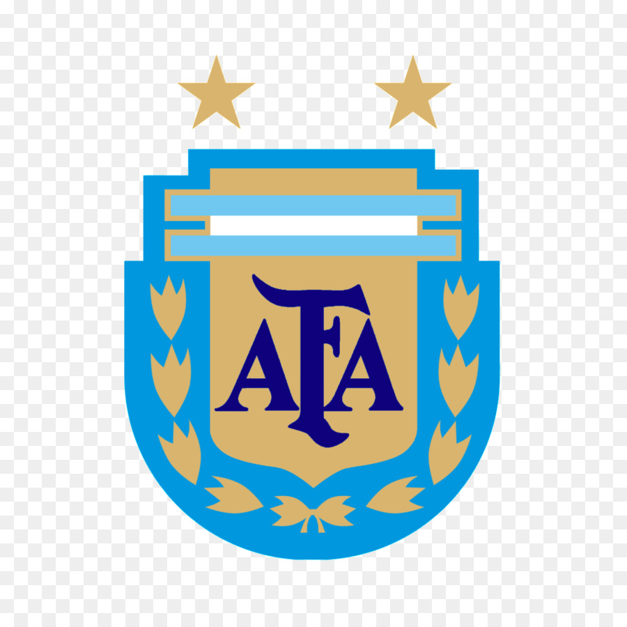 7a7cec89c Argentina national football team FIFA World Cup Argentine Football  Association Logo - others png download - 1024 1024 - Free Transparent  Argentina National ...