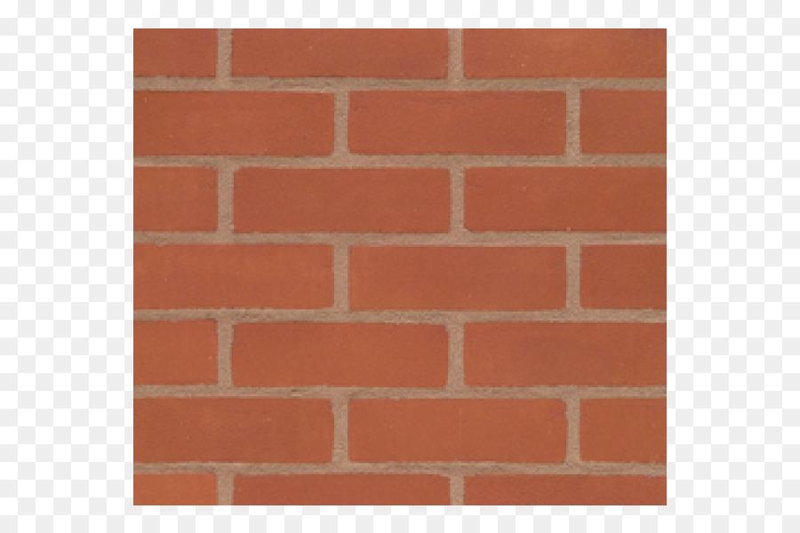 Brickwork Stone wall Building Materials - decorative brick png ...