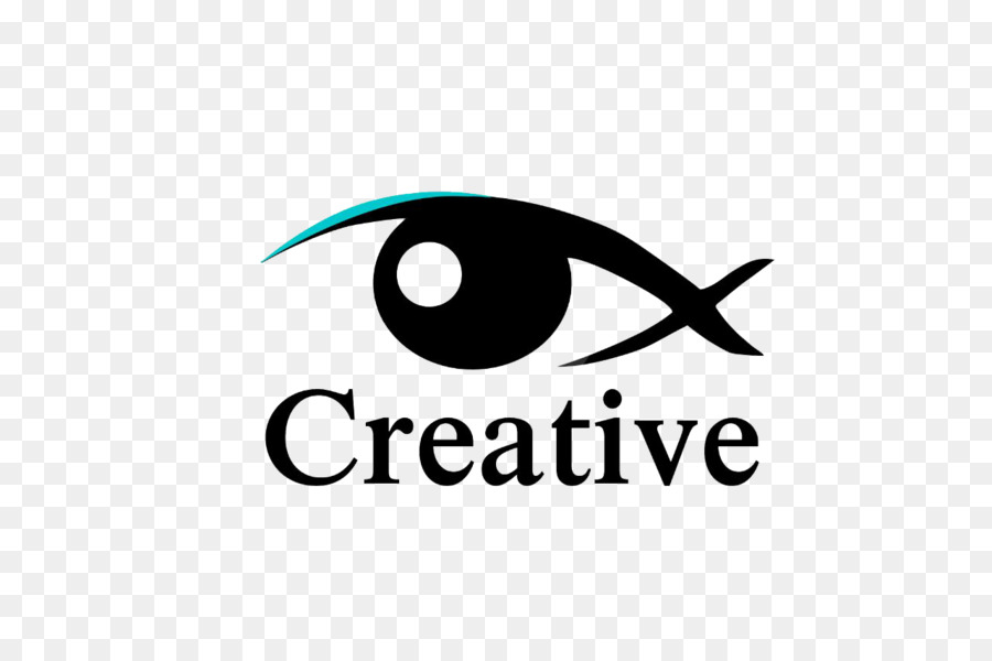 Logo Graphic Design Brand X Pty Ltd Creative Agency Png Download