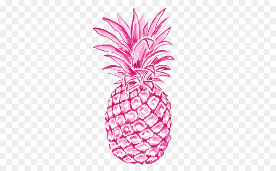 IPhone 6s Plus Pineapple 6 5s Wallpaper