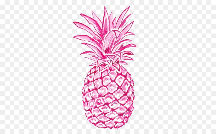 IPhone 6s Plus Pineapple 6 5s Wallpaper