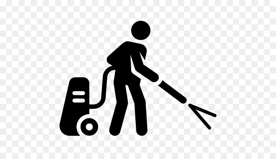 pressure washers cleaning washing machines cleaner clip art washer rh kisspng com pressure cleaning clip art pressure cleaning clip art