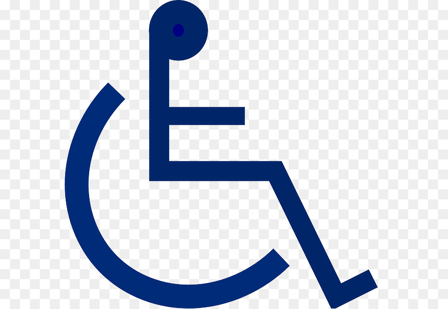 wheelchair disability accessibility sign clip art disabled person rh kisspng com disable logon disable logon screen