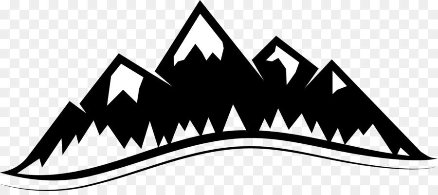 mountain clip art mountain logo png download 1539 671 free rh kisspng com mountain clip art free download mountain clip art free download