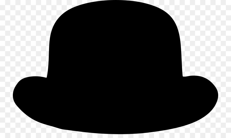 top hat black hat disguise clip art top clipart png download 800 rh kisspng com clip art hats and all that' clip art hats and gloves