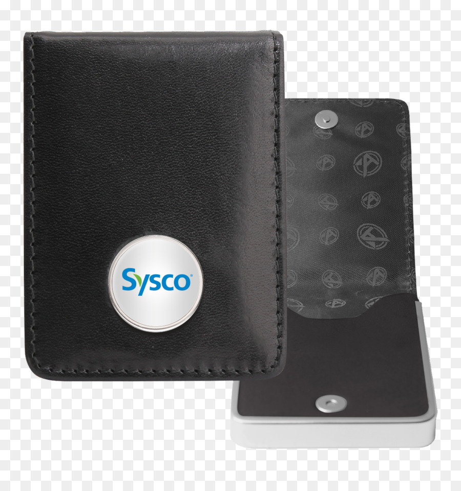 Wallet Bag Key Chains Price - personalized fashion business cards ...