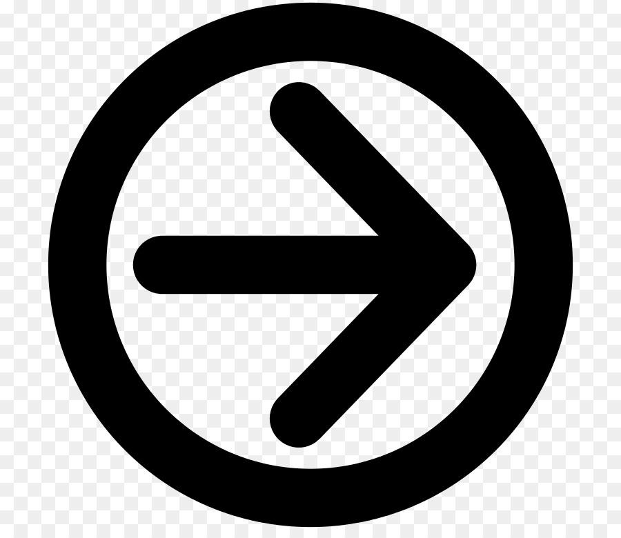 Copyleft Copyright Symbol Registered Trademark Symbol Attraction