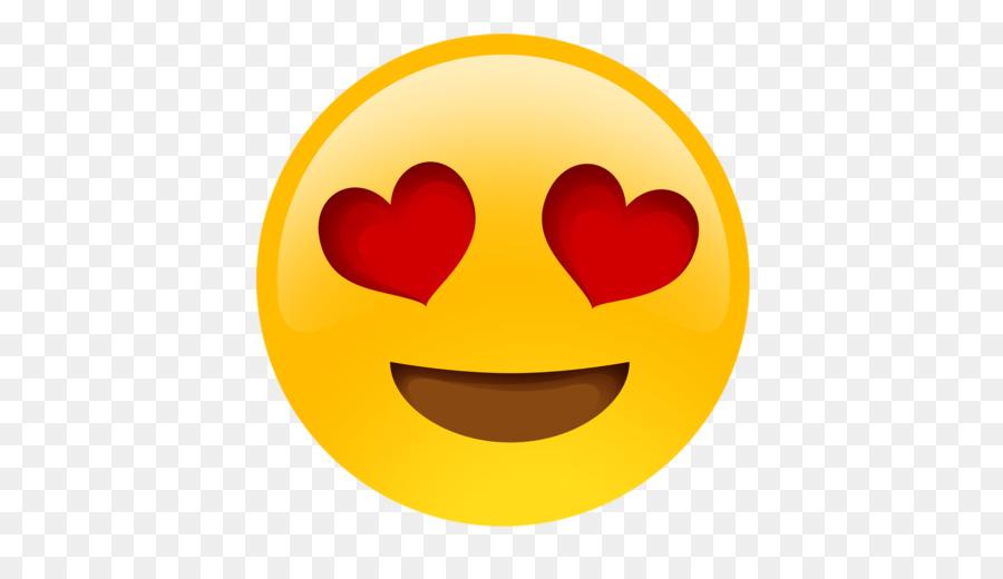 emoji tshirt heart sticker eye emojis png download