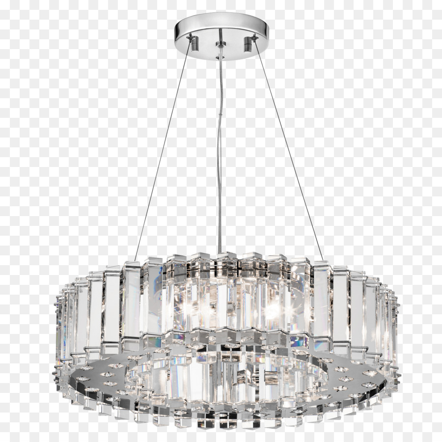 chandelier nordic led chandeliers sale villa staircase living luxury double crystal item floor crystals french pendant