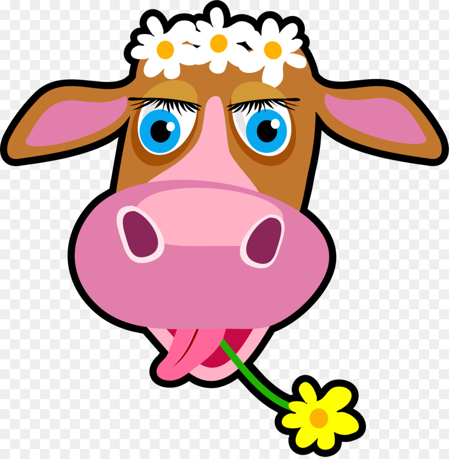 cartoon clip art cow clipart png download 2267 2307 free rh kisspng com clipart of cowgirl clipart of cowboy boots