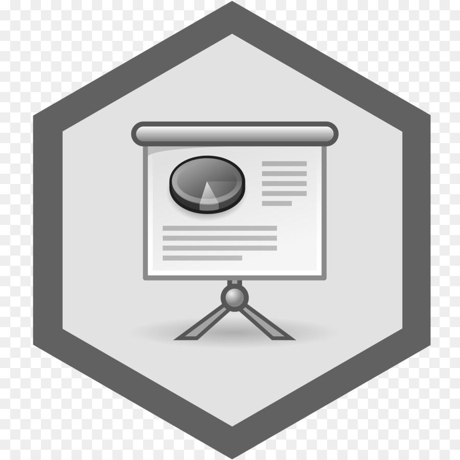 Diapositiva de la presentación de Diapositivas de imágenes ...