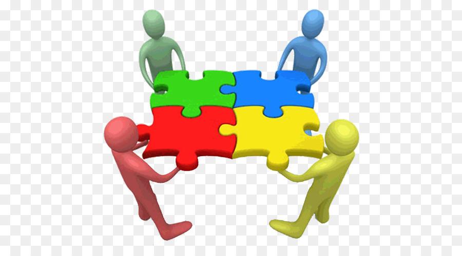 team building teamwork clip art excellent staff png download 800 rh kisspng com teamwork clipart free teamwork clip art quotes