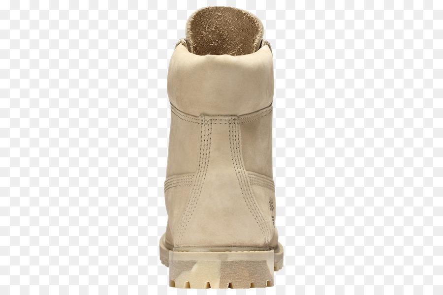 neige Bottes de Kaki Chaussures Chaussure aquarelle femme n0P8OwkX
