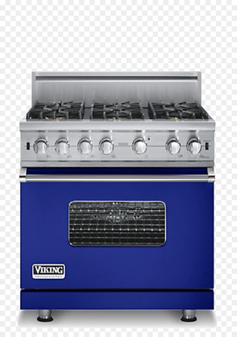 Cooking Ranges Gas Stove Viking Range Major Liance Electronic Instrument Png