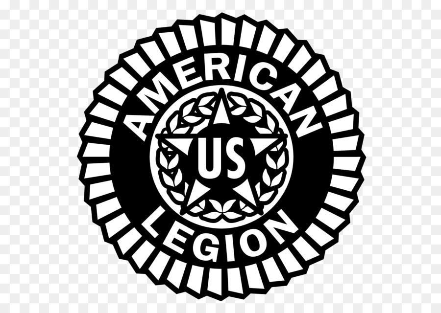 New Ulm American Legion American Legion Auxiliary Logo Others Png