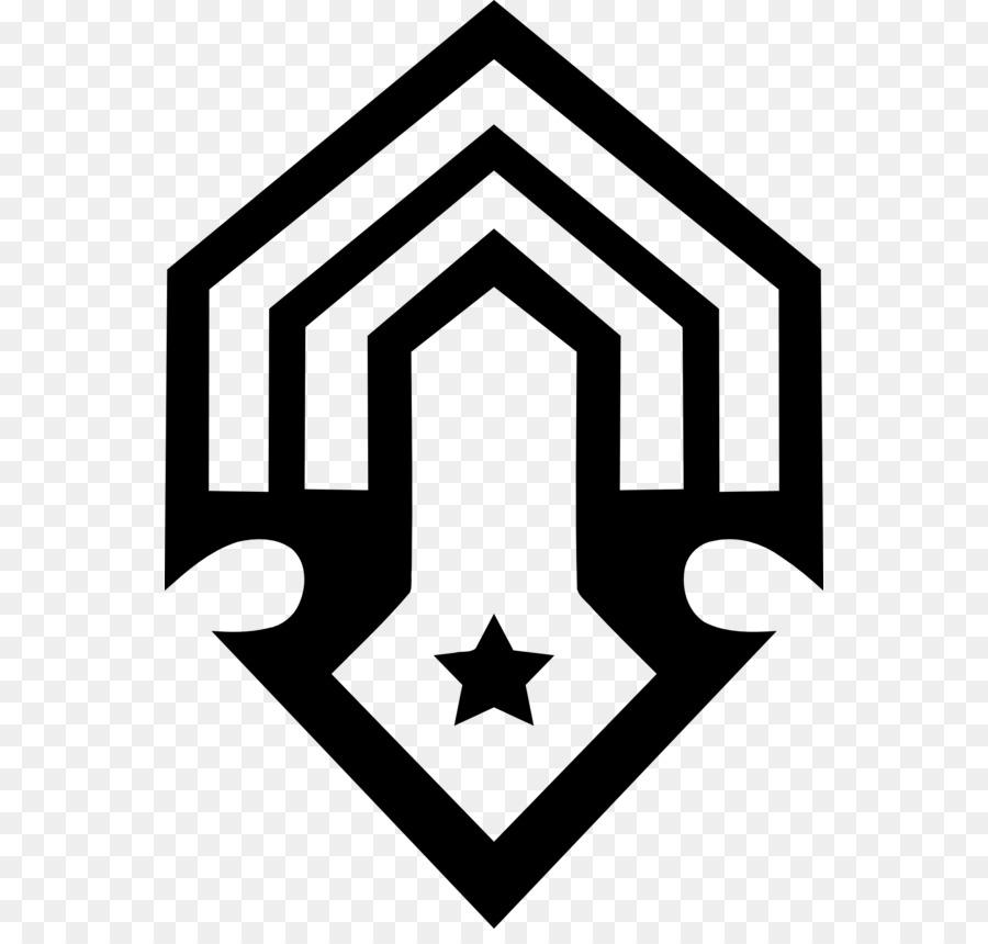 Halo 4 Halo Spartan Strike Logo Academy Of Military Science Halo