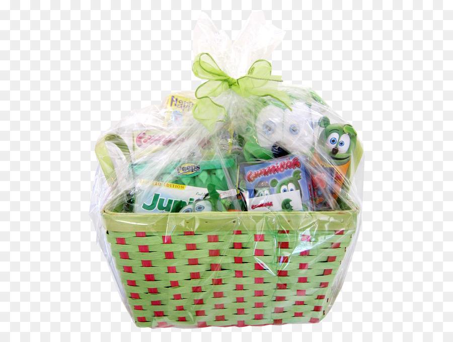 Food gift baskets hamper plastic beautiful easter basket png food gift baskets hamper plastic beautiful easter basket negle Images