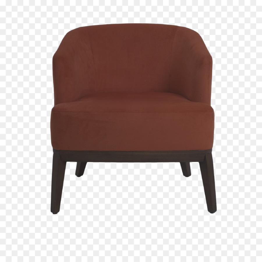 Muebles Club Apoyabrazos de la silla - salón Formatos De Archivo De ...