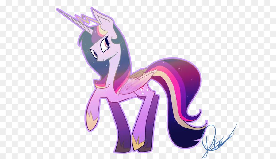 Asteri twilight sparkle pony princess celestia an eisai ena asteri
