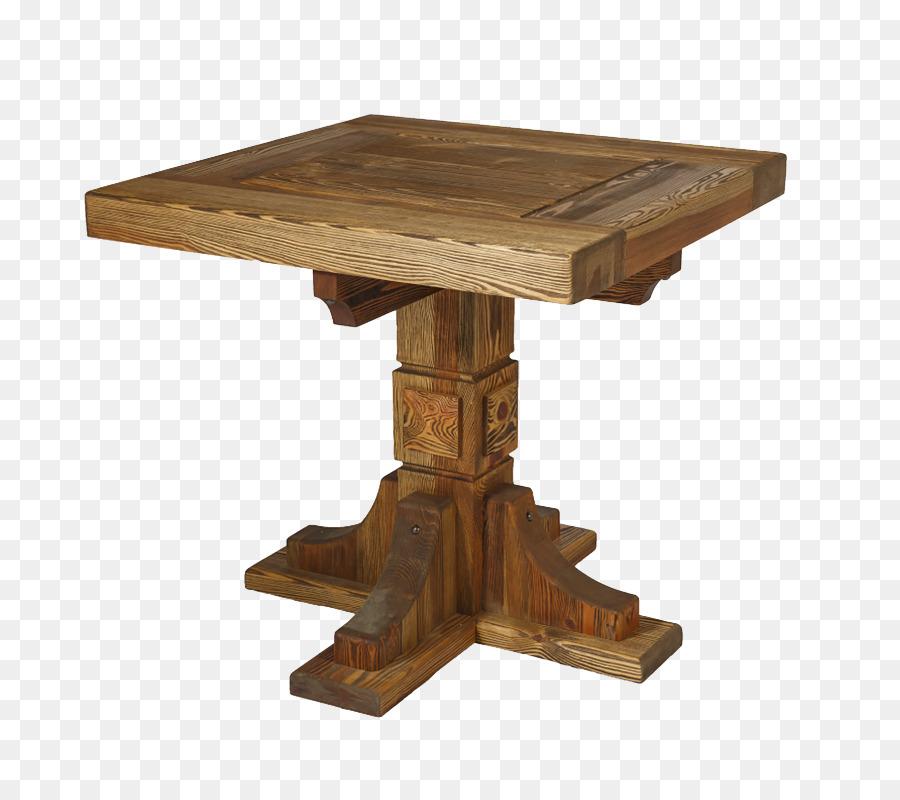 Mesa Banco de Muebles de Comedor de madera Reciclada - el estilo de ...