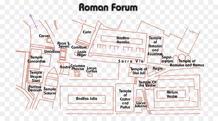 Da5ce0428e8db693 additionally Rome Day 3 Continuation 8 furthermore Roman Forum More Accessible in addition 1507938 likewise Hd itar. on roman colosseum floor plan