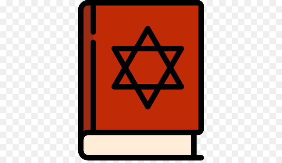 star of david flag of israel judaism symbol religious material png rh kisspng com American Israeli Flag Clip Art Canada Flag Clip Art