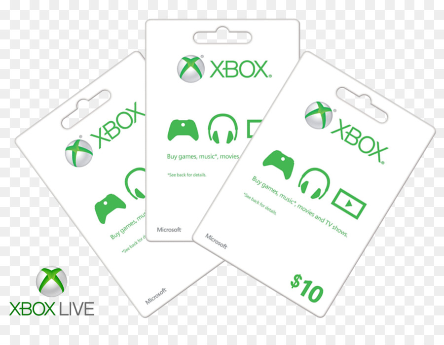 Xbox 360 Area png download - 935*709 - Free Transparent Xbox 360 png