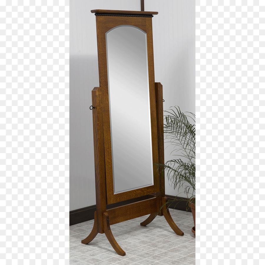 Genial Clear Creek Amish Furniture Mirror Table Homestead Furniture   Furniture  Placed