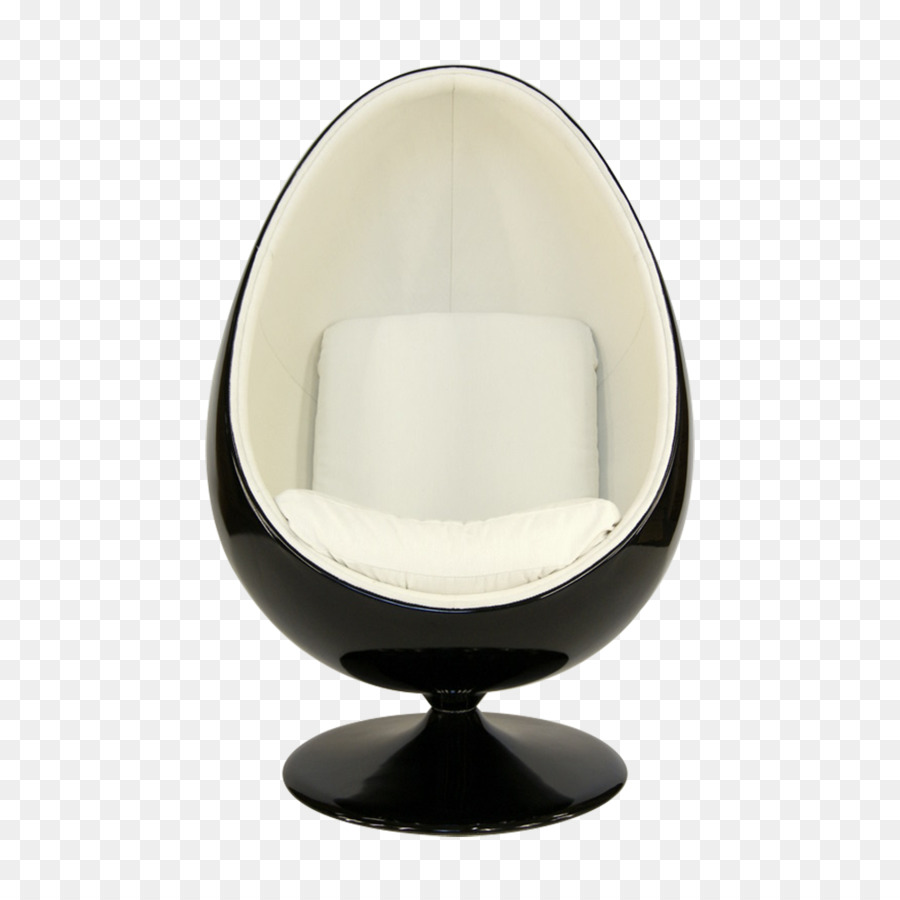 Egg Eames Lounge Chair Wing Chair Ball Chair   Modern Eggs