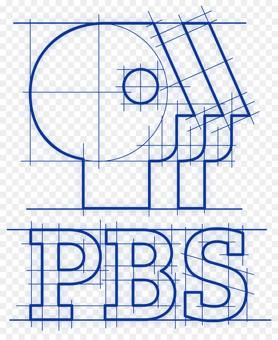 Logo blueprint drawing house blueprint png download 12001451 logo blueprint drawing house blueprint malvernweather Choice Image