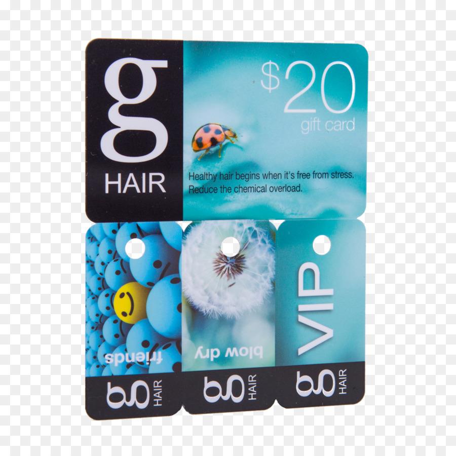 card printer gift card printing credit card cosmetic card - Credit Card Printer