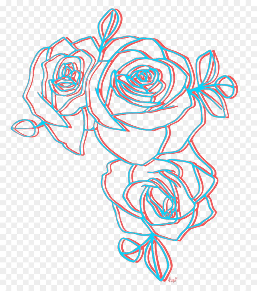 T-shirt Fan art Drawing Printing - aesthetic design png ...